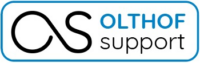 Olthof Support