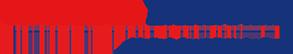 rode-kruis-ziekenhuis_logo_2018
